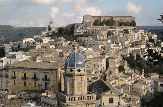 confused about directions from modica to ragusa ibla ragusa forum