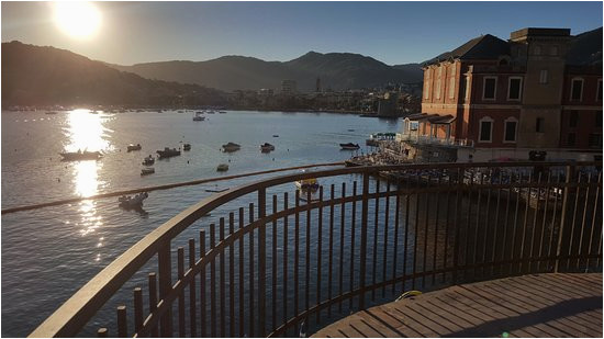 rapallo picture of hotel astoria rapallo tripadvisor