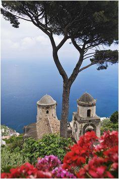 41 best ravello amalfi coast italy images in 2019 amalfi coast