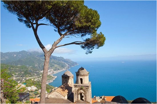 the 10 best things to do in ravello 2019 with photos