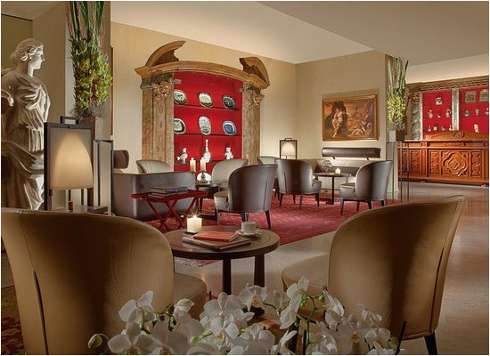 hotel raphael relais chateaux updated 2019 prices reviews