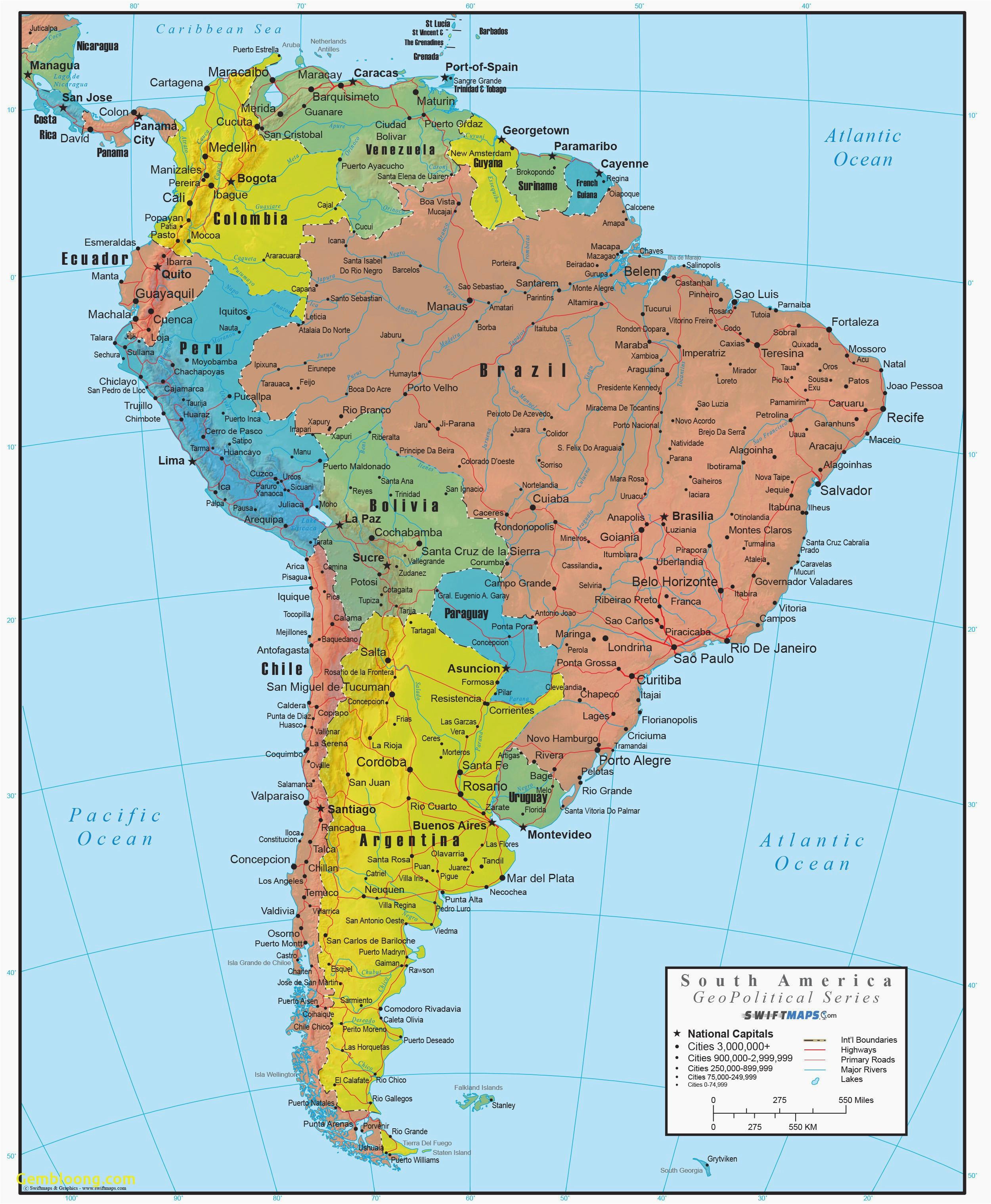 topographical map colorado secretmuseum