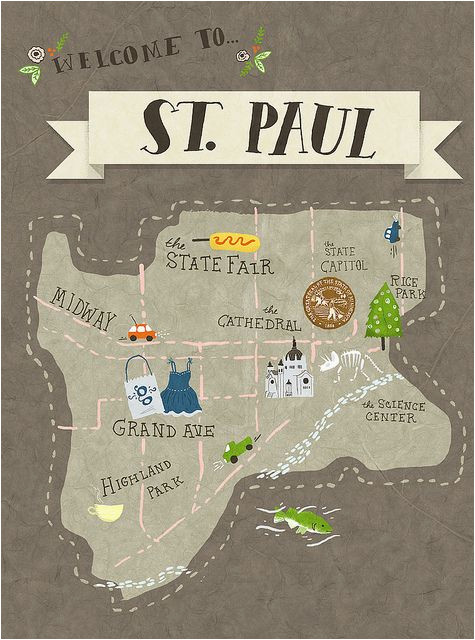 Rice Minnesota Map Stp In 2019 Minnesota Minneapolis St Paul Minnesota Home Twin