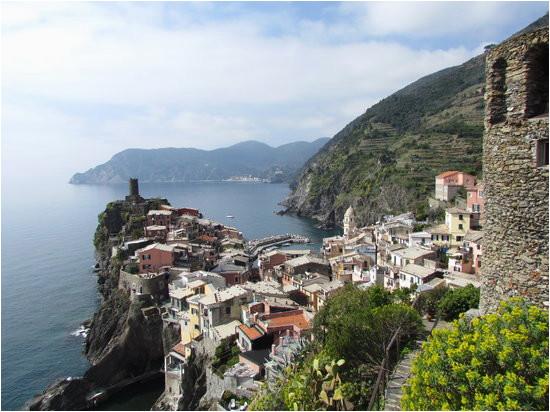 riomaggiore 2019 best of riomaggiore italy tourism tripadvisor