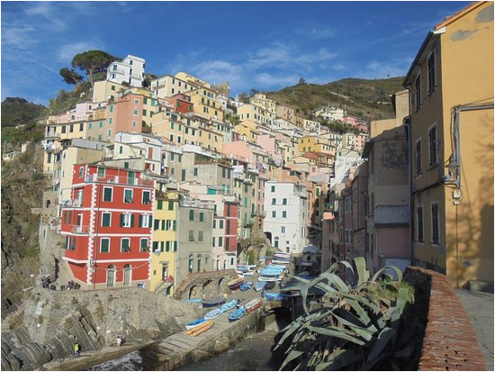 trail 531 riomaggiore to manarola all you need to know before you