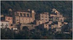 17 best roccasecca frosinone italy images italy italia dream