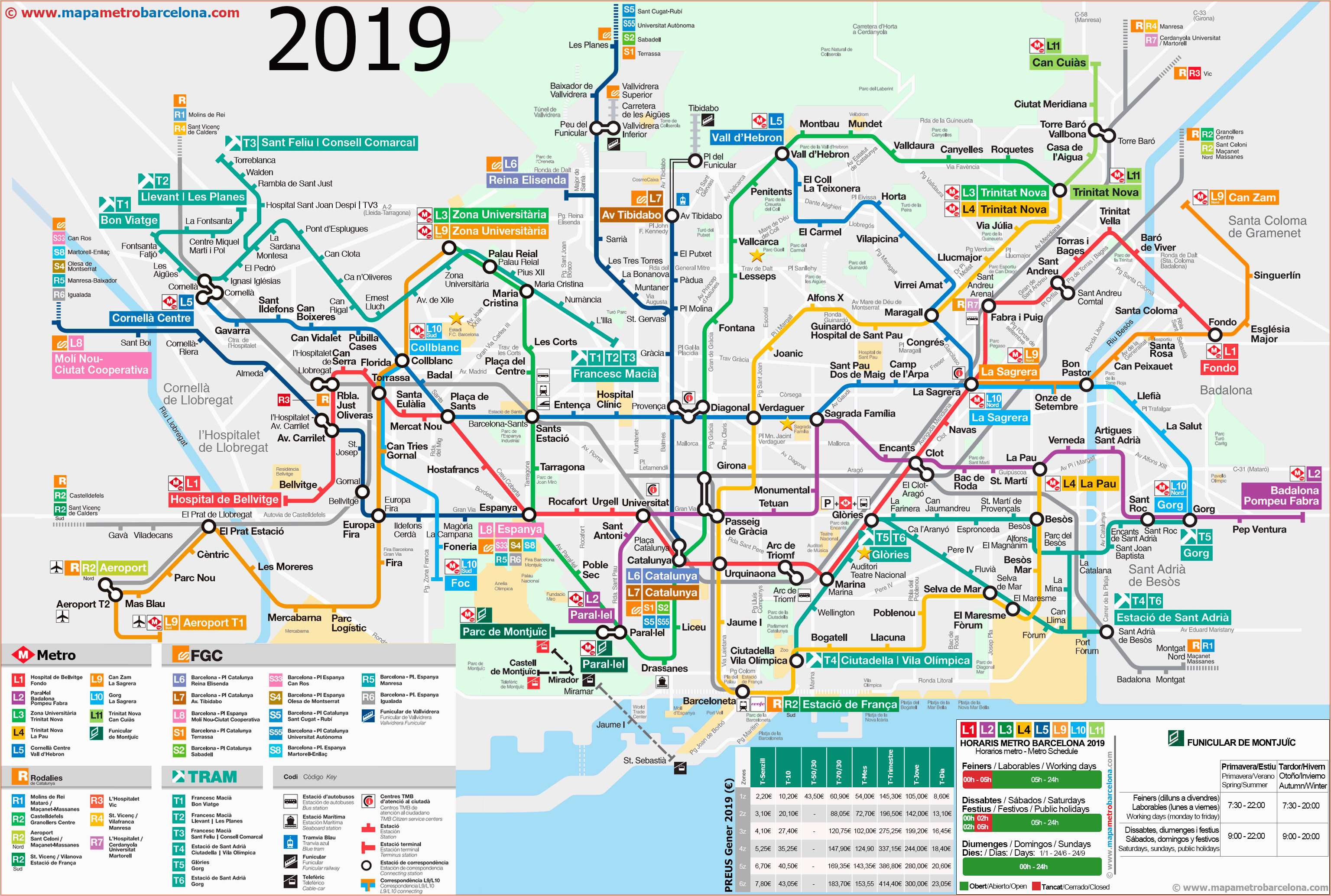 What The Roman Empire Would Look Like If It Was A Subway Map.Rome Italy Metro Map Metro Map Of Barcelona 2019 The Best Secretmuseum