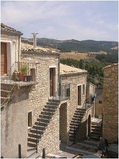 17 best roseto valfortore images puglia italy italia italy