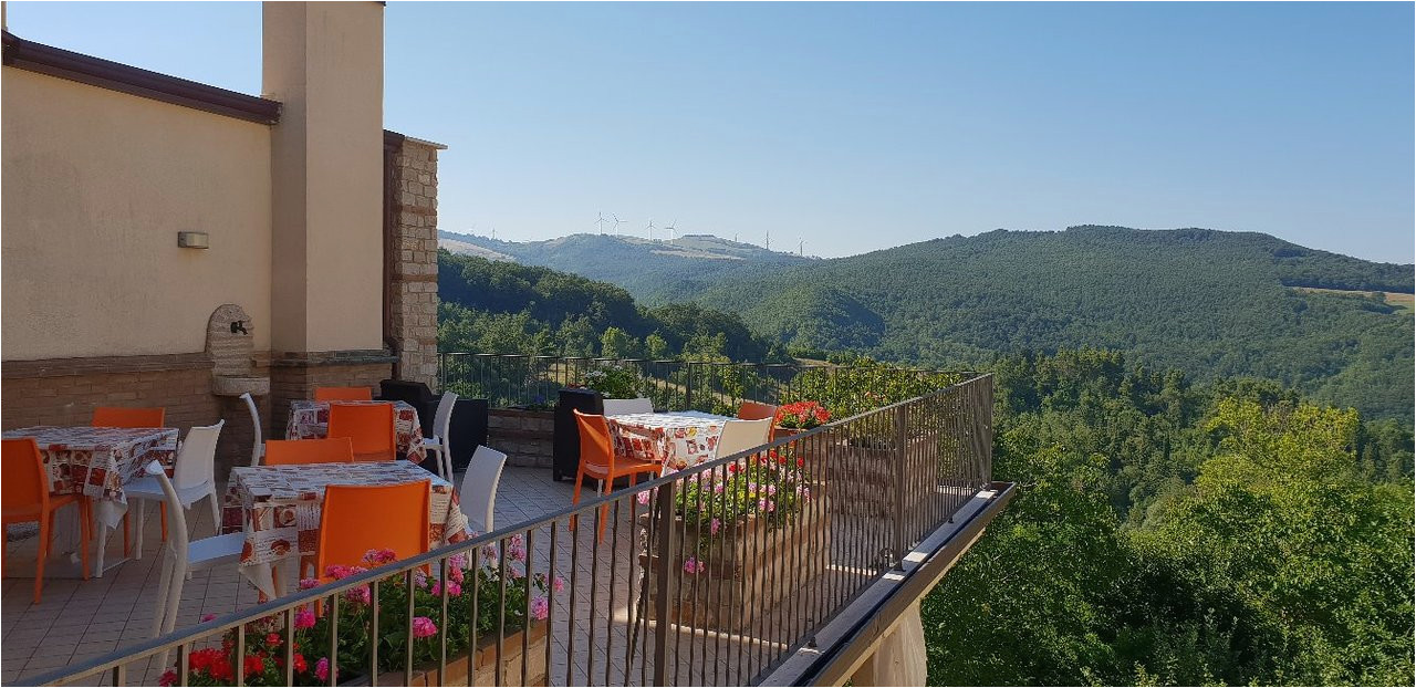 the best roseto valfortore bed and breakfasts of 2019 with prices