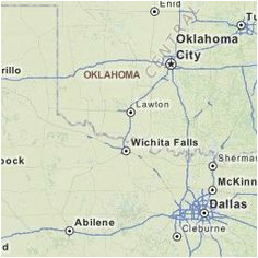Rowlett Texas Map Secretmuseum