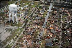 8 best rowlett tornado 12 26 15 images rowlett texas tornados