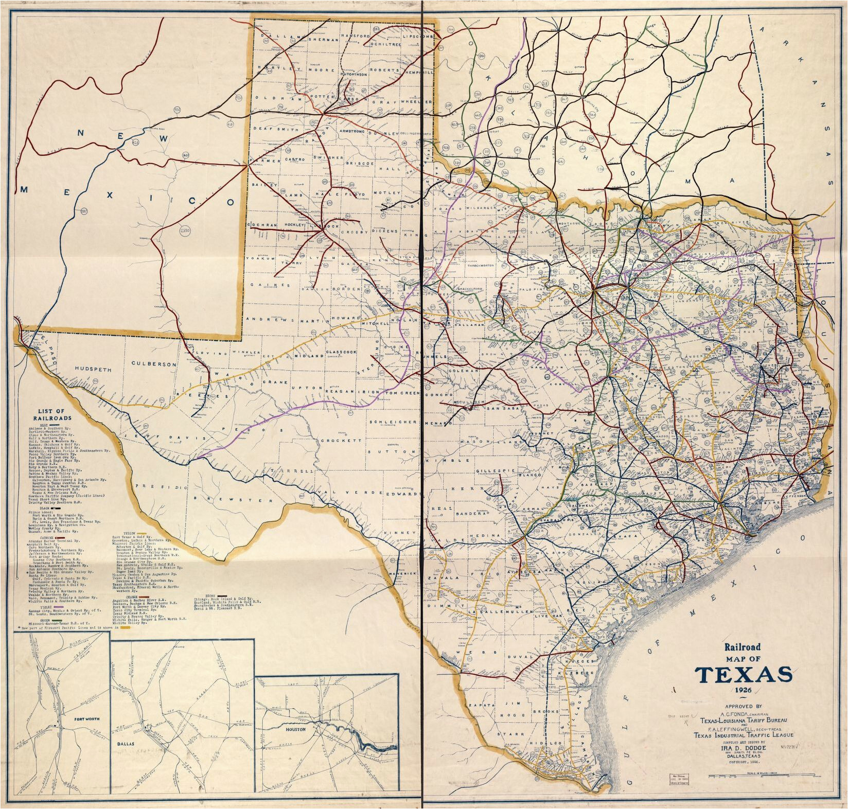 Sabine River Texas Map Map Texas Geography and Map Division ... on chattahoochee river map, wabash river map, united states river map, brazos river map, rio negro river on a map, ohio river map, guadalupe river map, bayou lafourche map, st. johns river map, calcasieu river map, colorado river map, dallas river map, trinity river map, pecos river map, galveston bay river map, tennessee river map, san joaquin river on a map, james river map, arkansas river map, willamette river map,