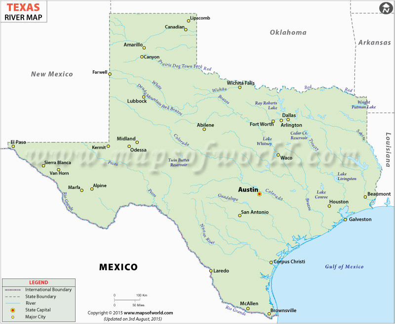 Sabine River Texas Map | secretmuseum