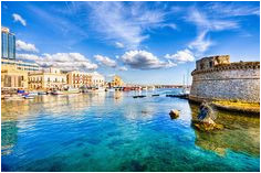 9 best salento images amazing places italy places