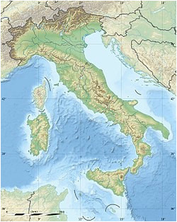 amalfi coast wikipedia