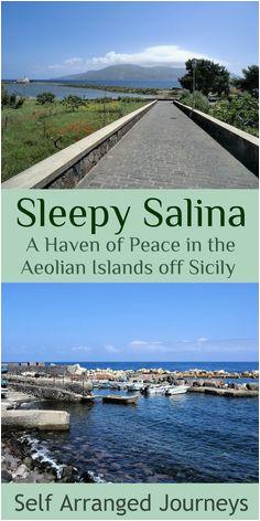 13 best salina sicily images
