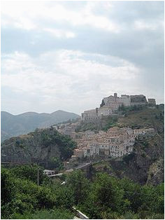 10 best muro lucano family root trip images family roots italy