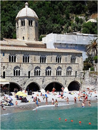 abbazia di san fruttuoso camogli 2019 all you need to know
