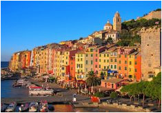 32 best san remo italy images san remo italy remo d souza bella