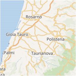 category scilla italy wikimedia commons