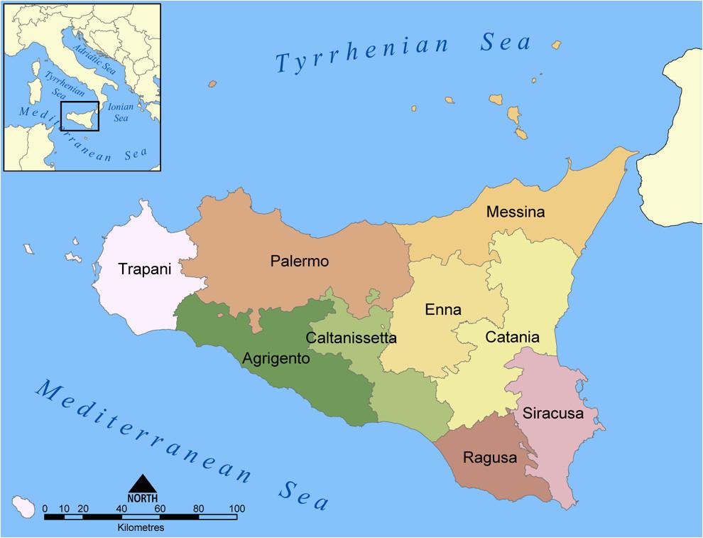 atlas of sicily wikimedia commons