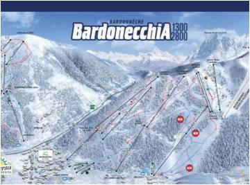 ski resort bardonecchia skiing bardonecchia