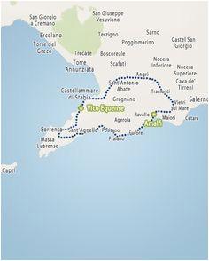 45 best amalfi coast tuscany images amalfi coast tuscany