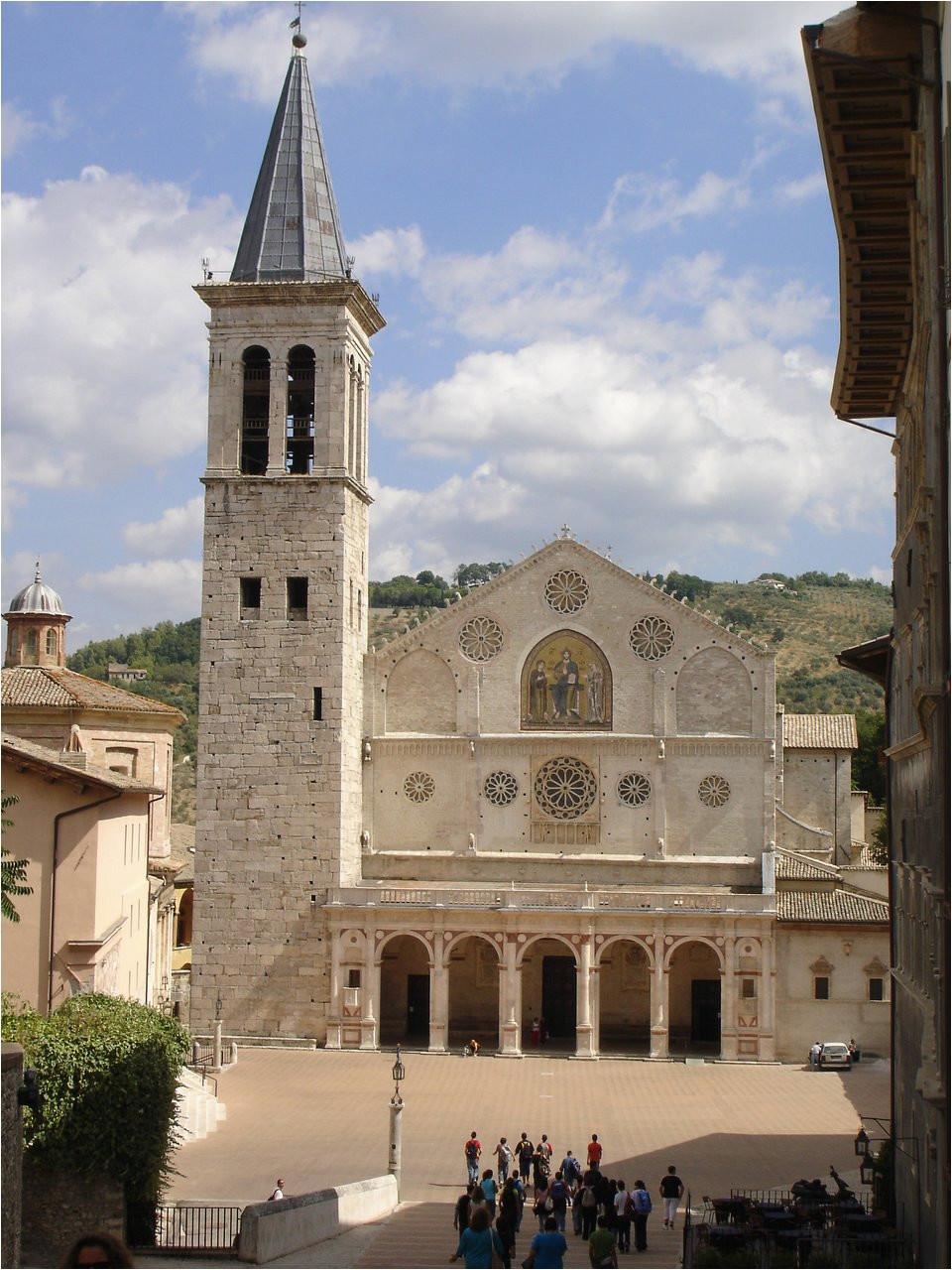 spoleto 2019 best of spoleto italy tourism tripadvisor