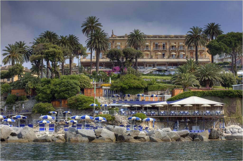 hotel continental santa margherita ligure italy booking com