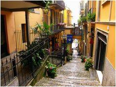 25 best bellagio streets images lake como bella italia destinations