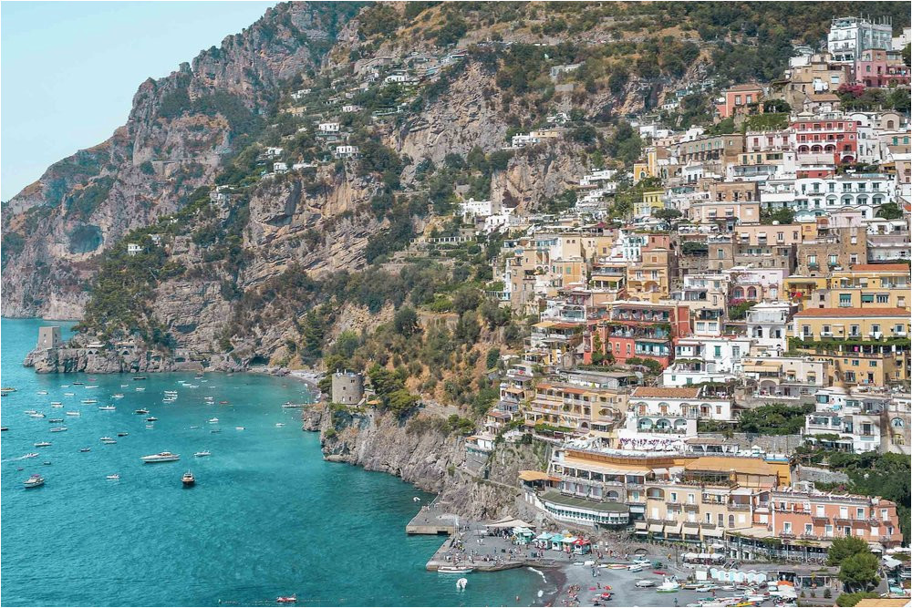 8 things you absolutely cannot miss in positano italy ckanani