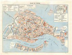 264 best city maps images city maps antique maps deutsch