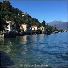 27 best stresa italy images in 2016 stresa italy italian lakes