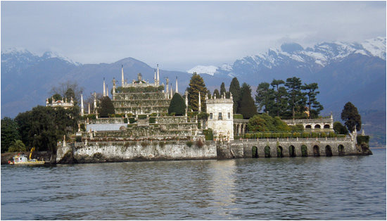 lake maggiore 2019 best of lake maggiore italy tourism tripadvisor