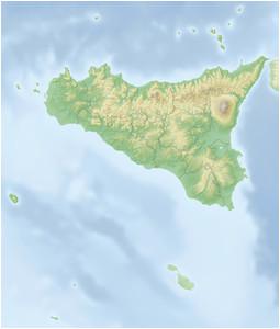 a tna wikipedia