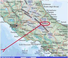52 top abruzzo rivisondoli images culture regions of italy