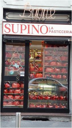 pasticceria supino milan san vittore restaurant reviews photos