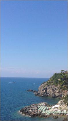 9 best porto ercole images toscana italy tuscany italy port wine