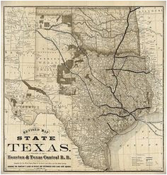9 best historic maps images texas maps maps texas history