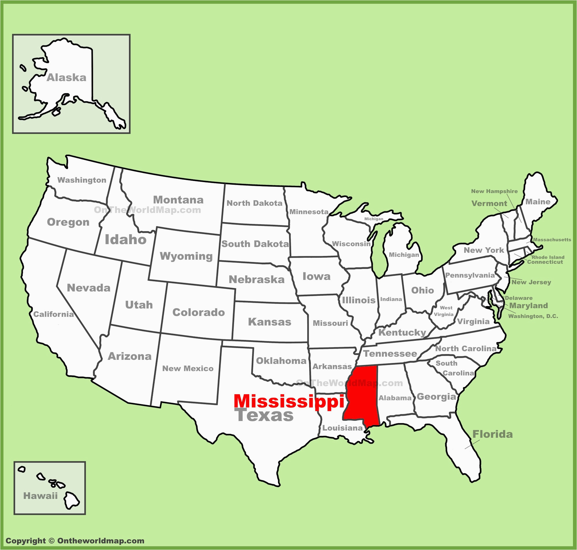 Tennessee Casinos Map Nashville Tennessee On Us Map Best Of Mississippi State Maps Usa