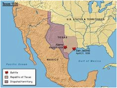 106 best texas revolution history images texas revolution texas