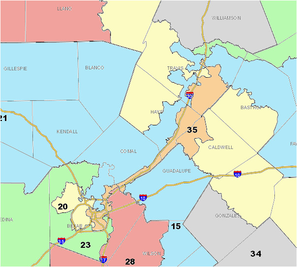 texas 35th congressional district map business ideas 2013