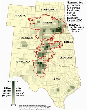 ogallala aquifer revolvy