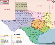 25 best maps houston texas surrounding areas images blue