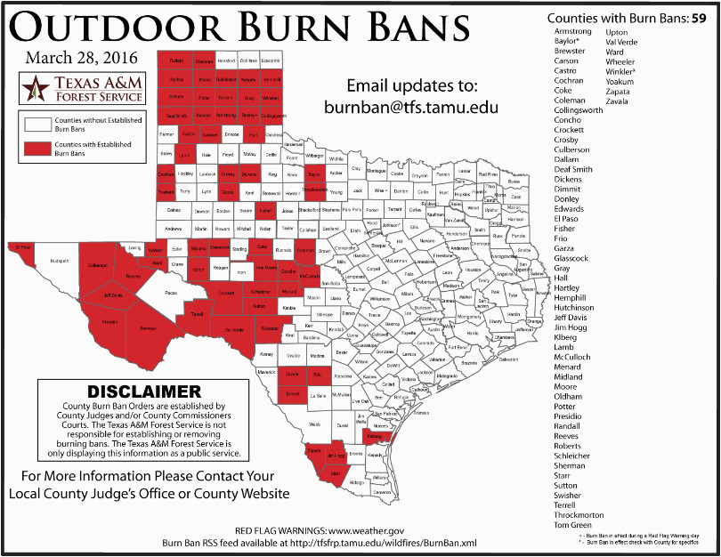 Map Of Texas Please.Texas Burn Ban Map Texas County Burn Ban Map Business Ideas 2013