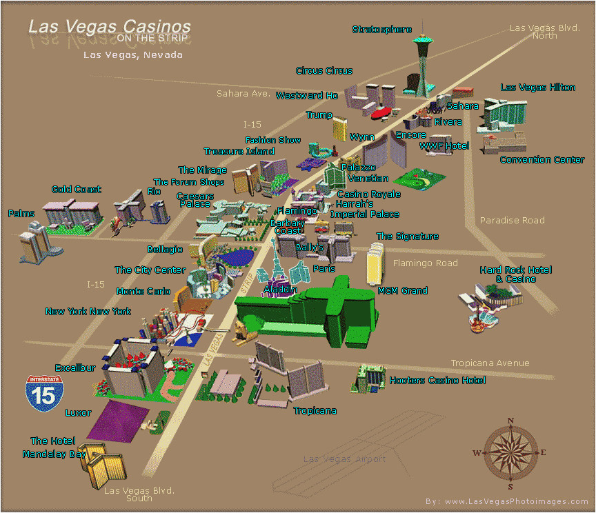 map of california casinos secretmuseum