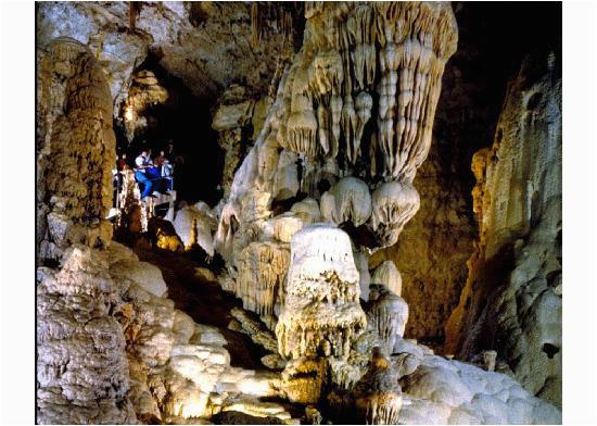 natural bridge caverns picture of new braunfels texas tripadvisor
