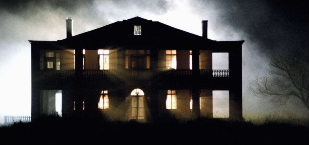 Texas Chainsaw Massacre House Location Map the Hewitt House Texas Chainsaw Massacre Location Granger