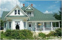 williamson county texas wikipedia