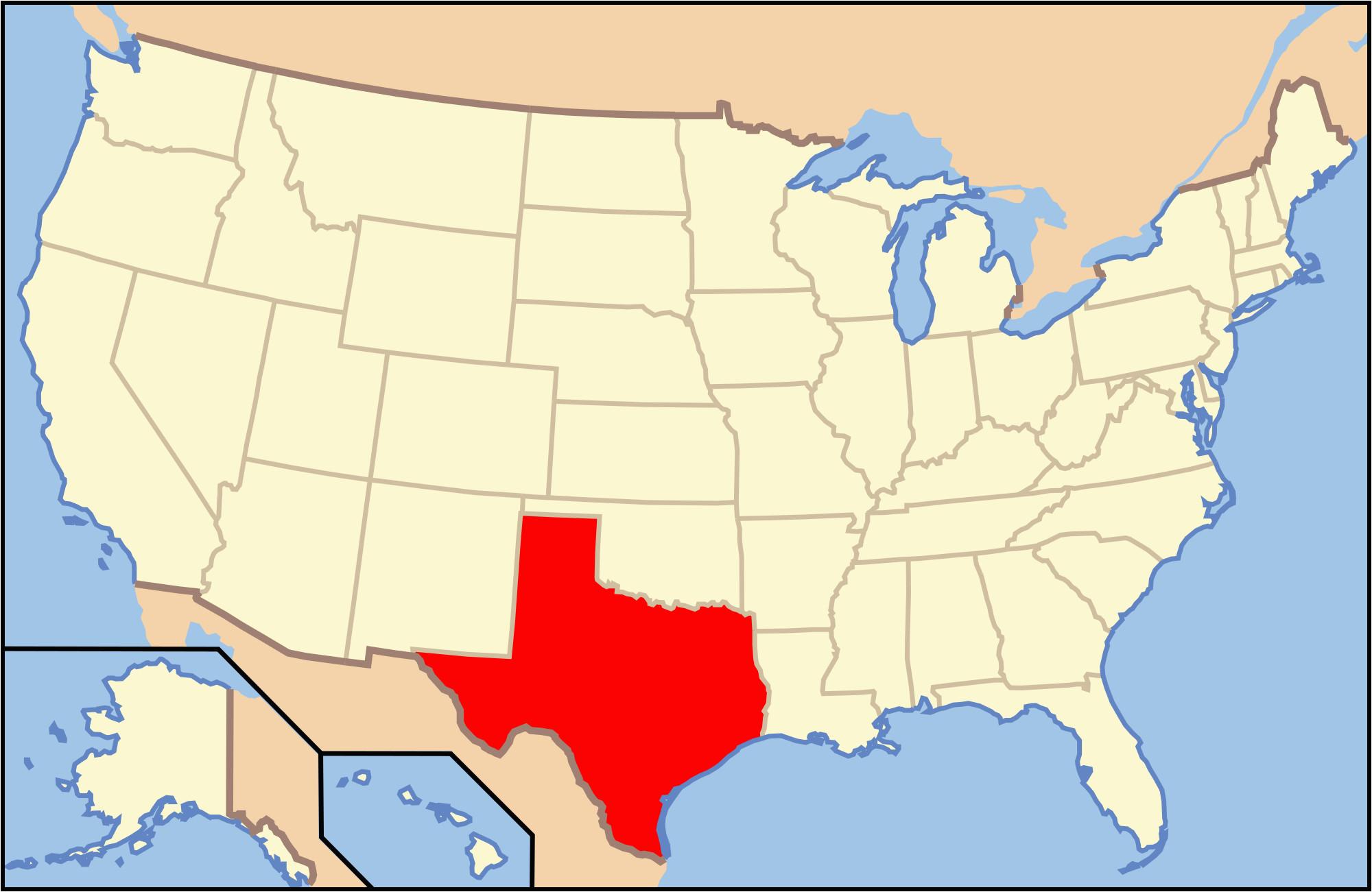 gun laws in texas wikipedia
